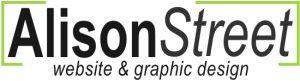Alison Street Website Design Hampton Quispamsis Sussex Saint John